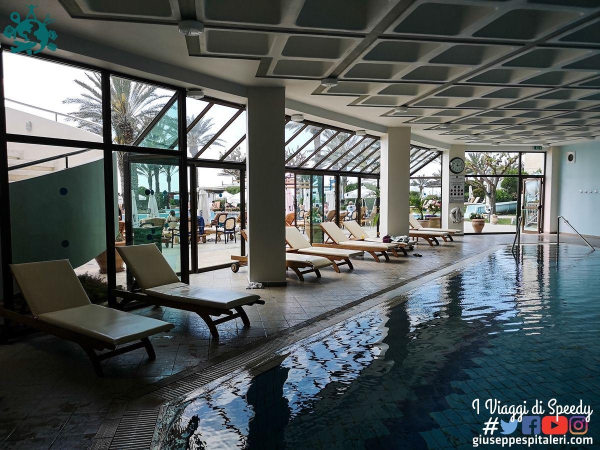 cipro_paphos_hotel_constantinou_www.giuseppespitaleri.com_108