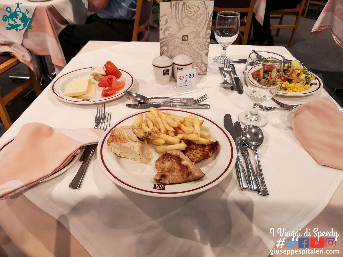 cipro_paphos_hotel_constantinou_www.giuseppespitaleri.com_111
