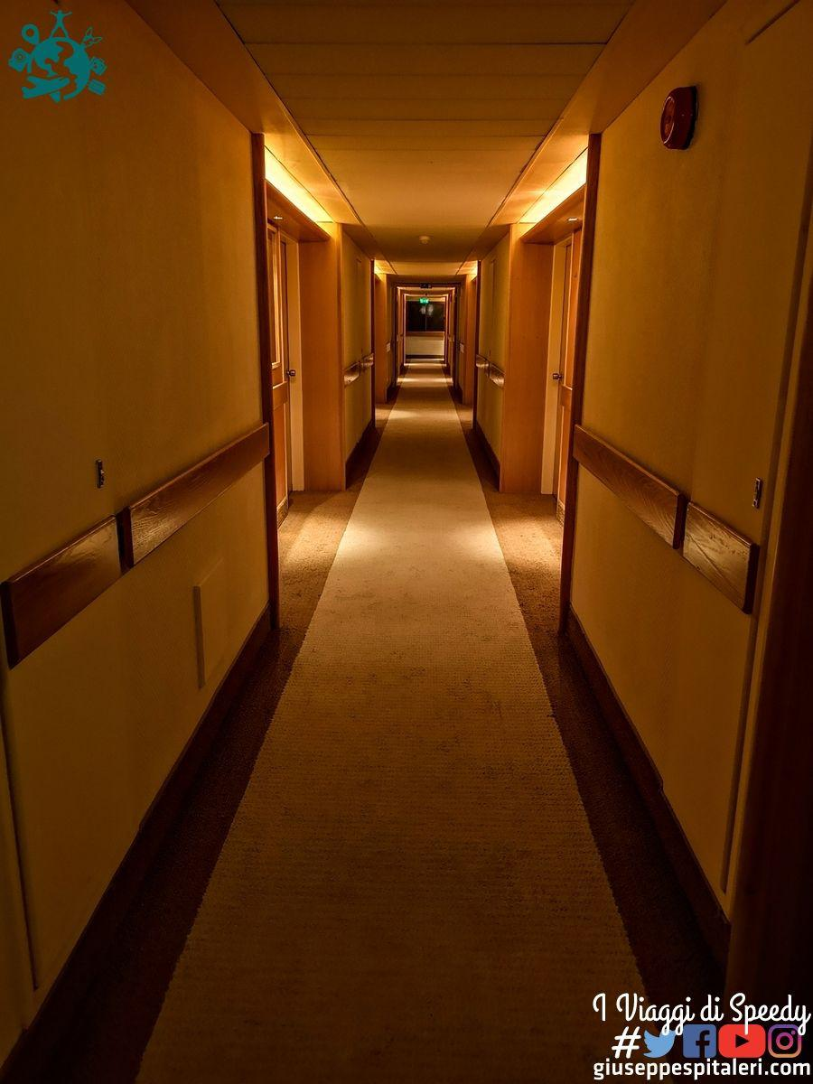 cipro_paphos_hotel_constantinou_www.giuseppespitaleri.com_112
