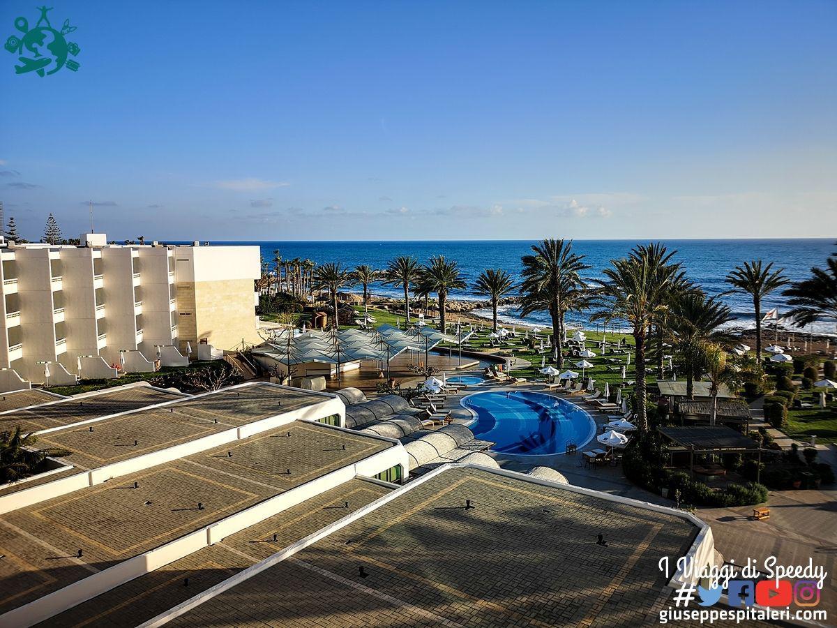 cipro_paphos_hotel_constantinou_www.giuseppespitaleri.com_113