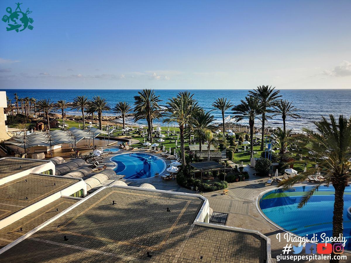 cipro_paphos_hotel_constantinou_www.giuseppespitaleri.com_114