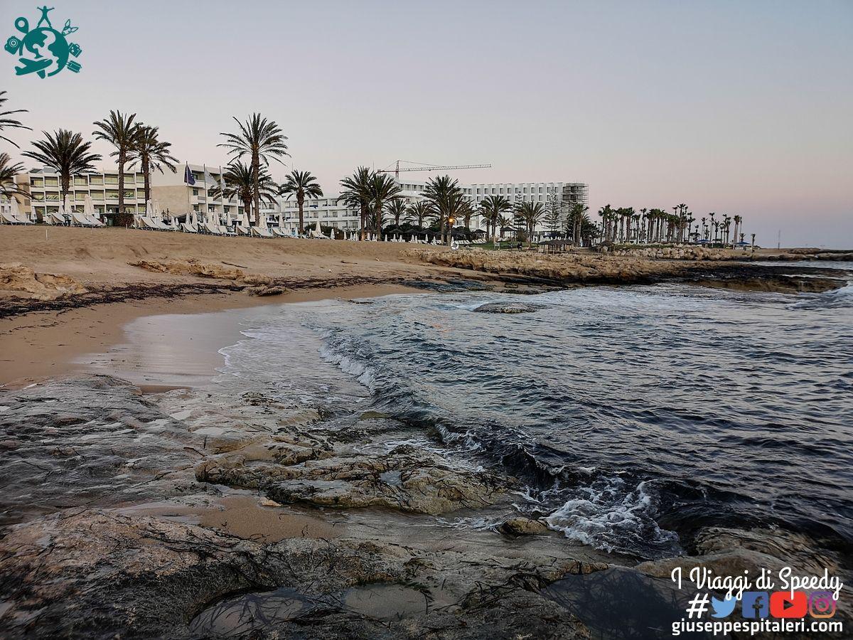 cipro_paphos_hotel_constantinou_www.giuseppespitaleri.com_117