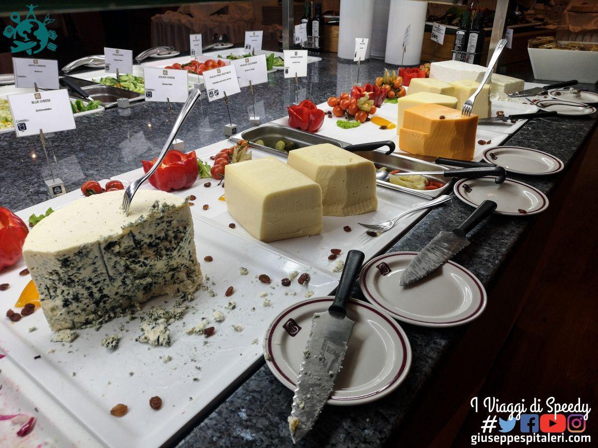 cipro_paphos_hotel_constantinou_www.giuseppespitaleri.com_122