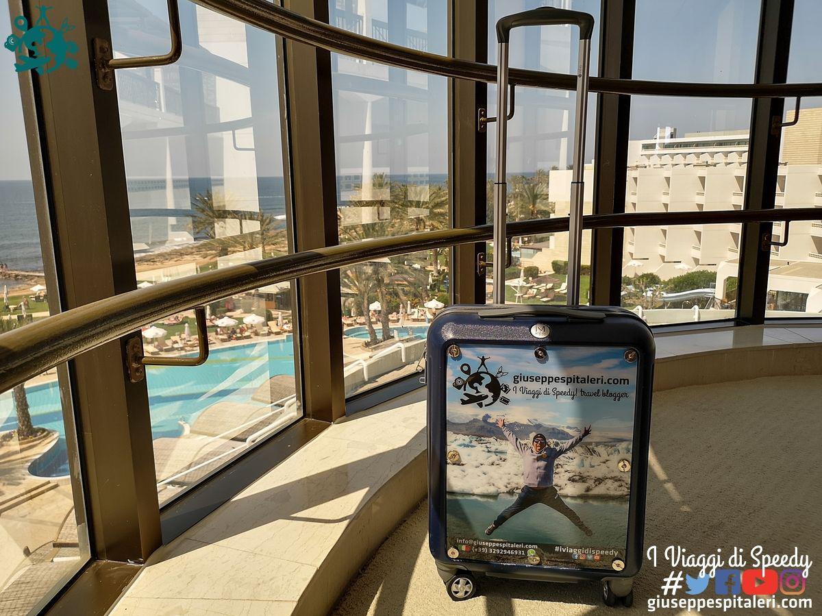cipro_paphos_hotel_constantinou_www.giuseppespitaleri.com_127