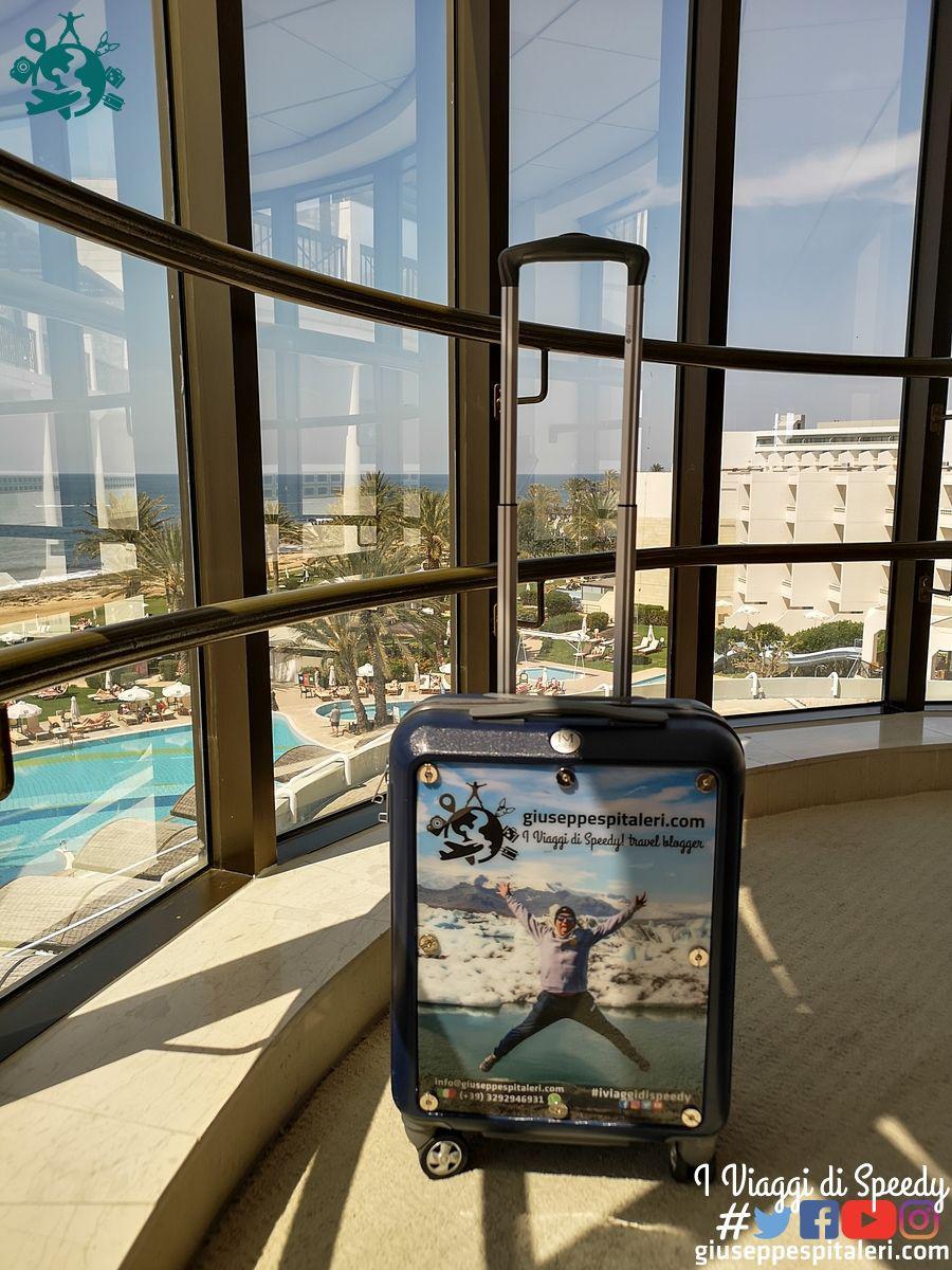 cipro_paphos_hotel_constantinou_www.giuseppespitaleri.com_128