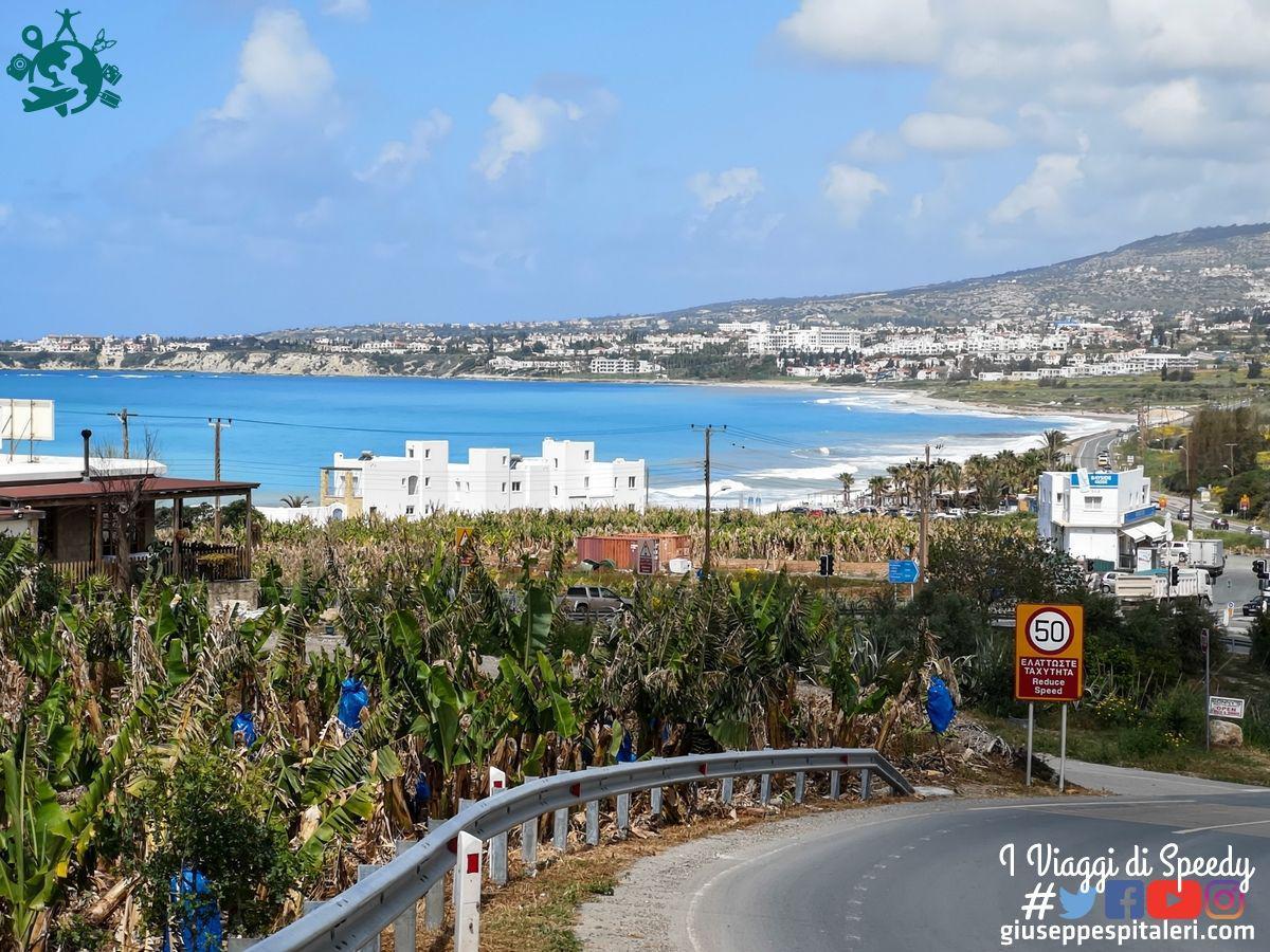 cipro_paphos_www.giuseppespitaleri.com_006