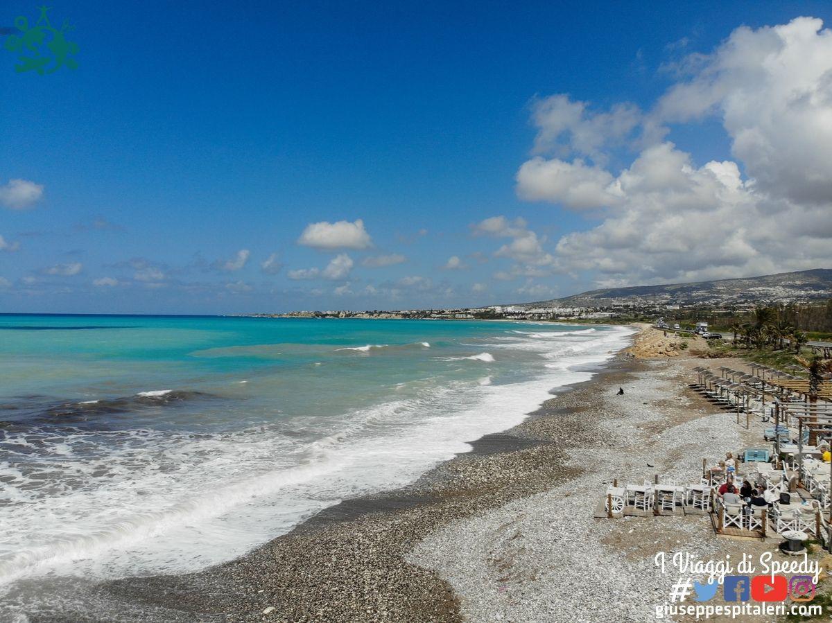 cipro_paphos_www.giuseppespitaleri.com_007