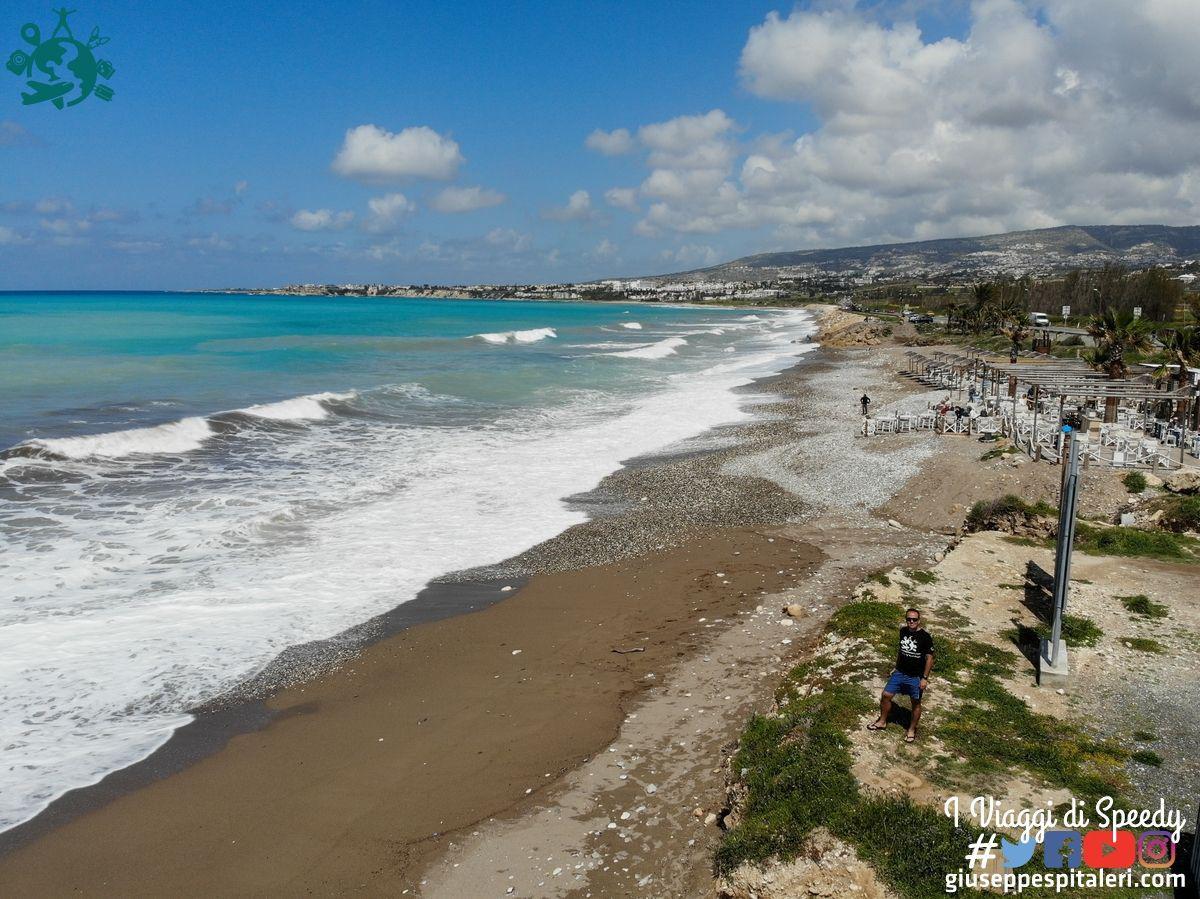 cipro_paphos_www.giuseppespitaleri.com_009