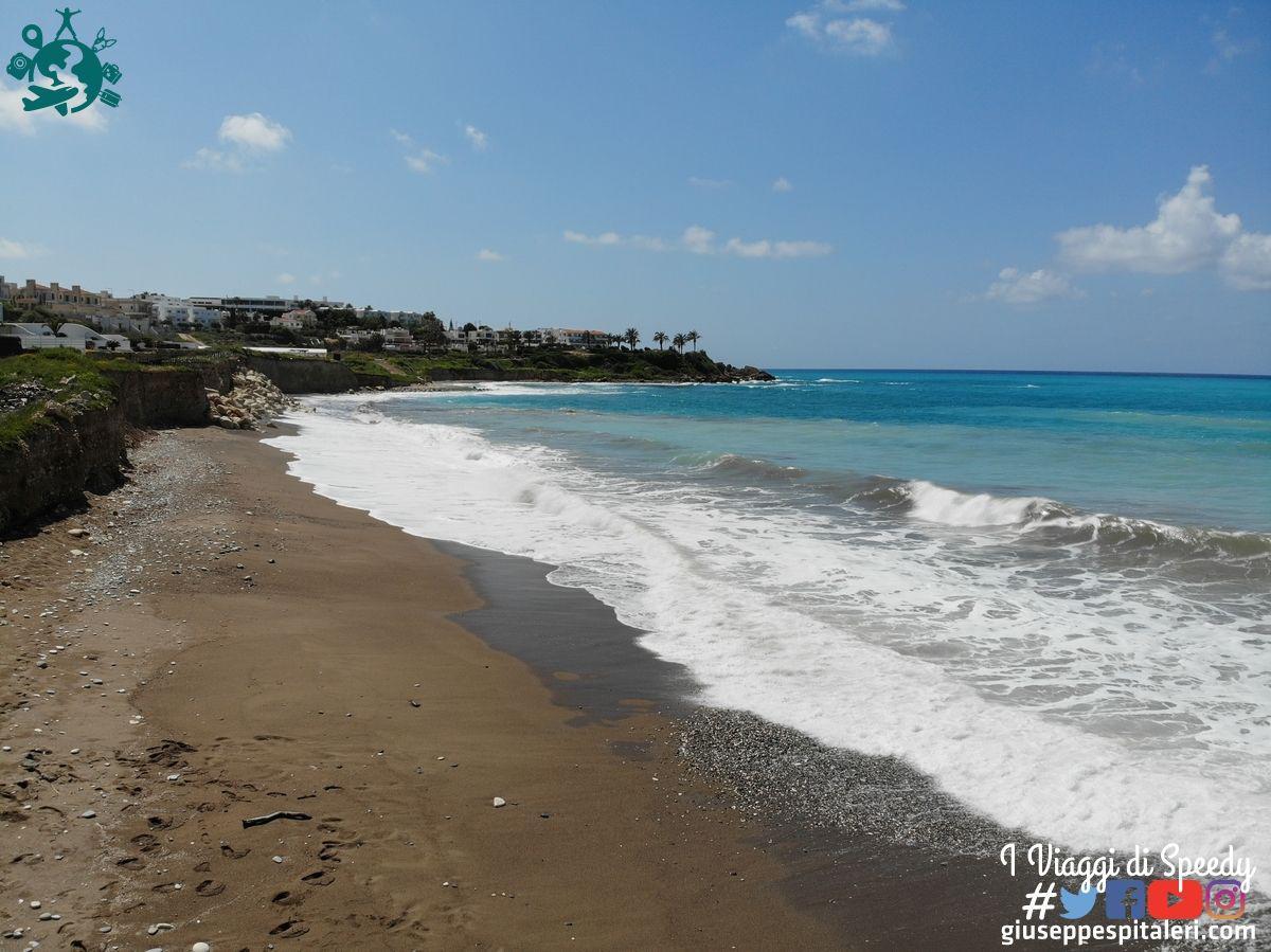 cipro_paphos_www.giuseppespitaleri.com_010