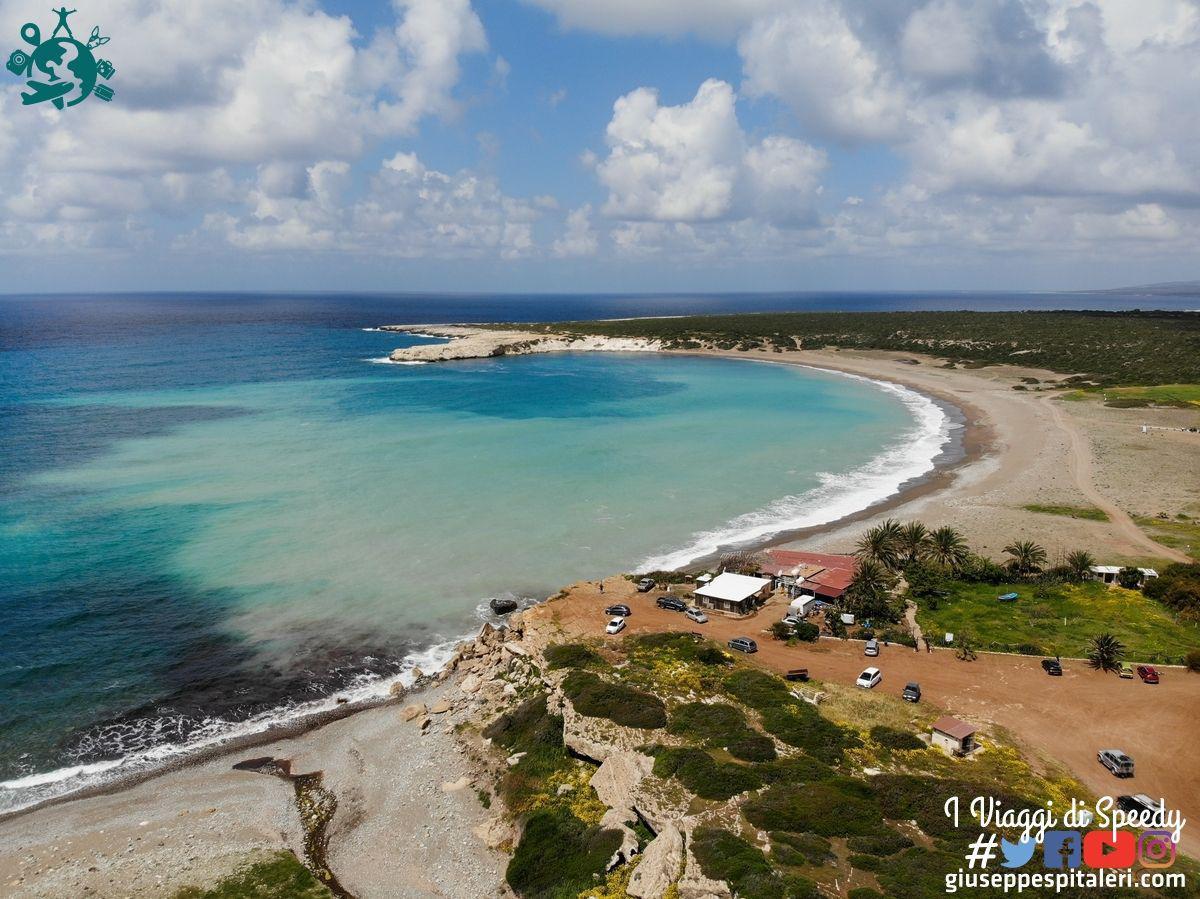 cipro_paphos_www.giuseppespitaleri.com_016
