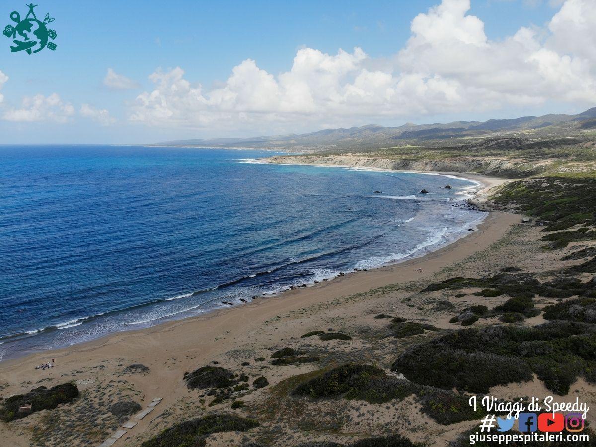 cipro_paphos_www.giuseppespitaleri.com_022