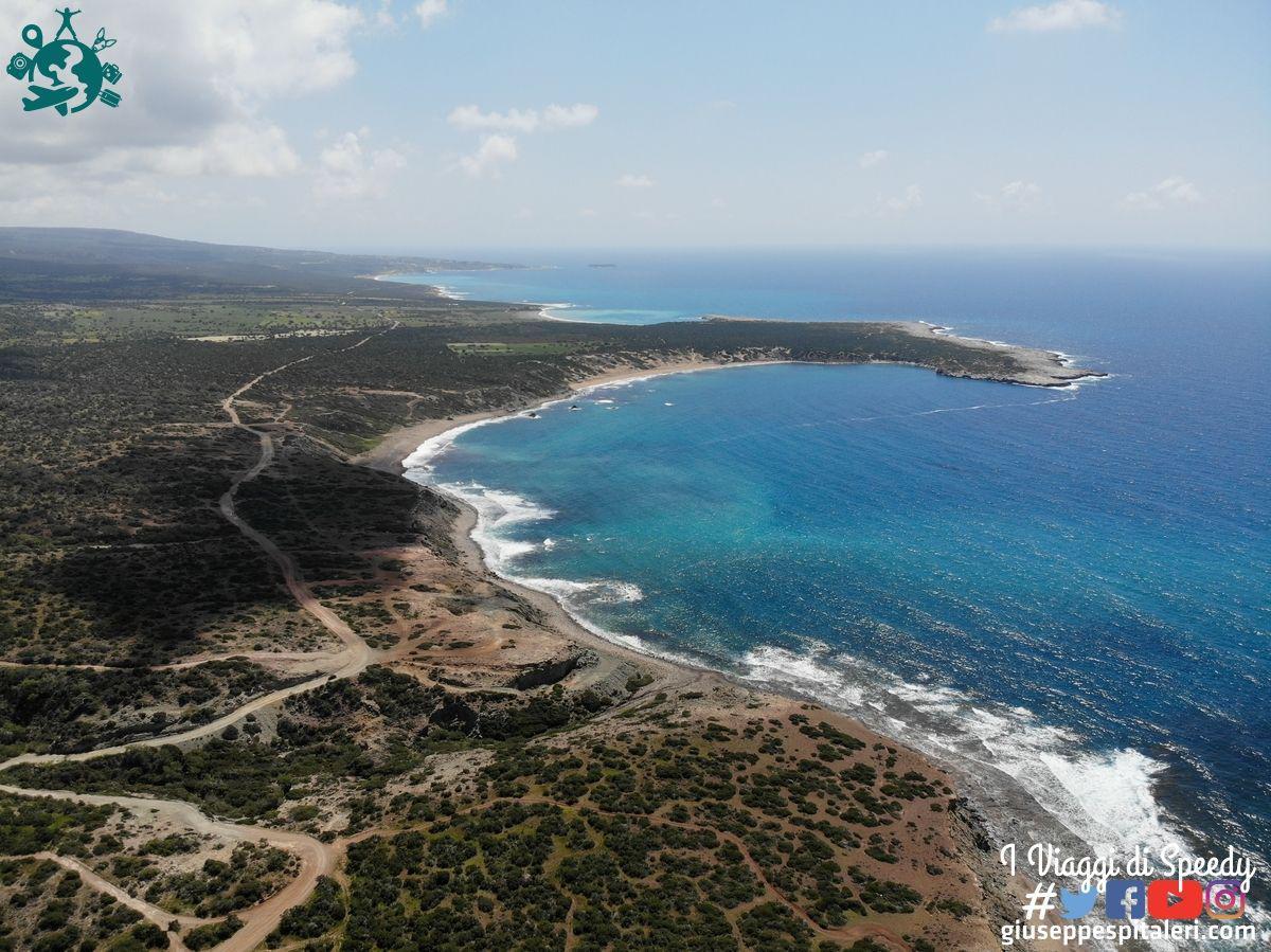 cipro_paphos_www.giuseppespitaleri.com_026