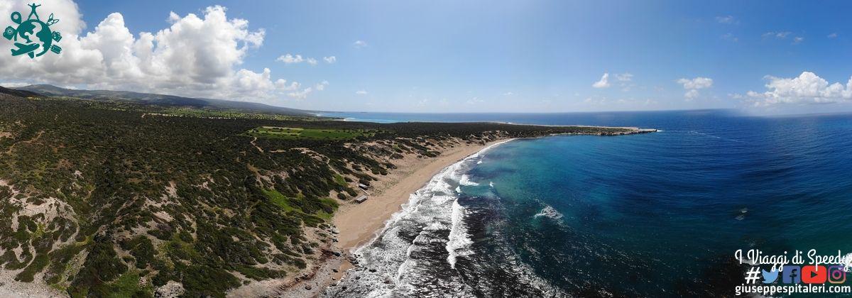 cipro_paphos_www.giuseppespitaleri.com_027