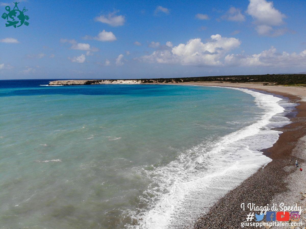 cipro_paphos_www.giuseppespitaleri.com_029