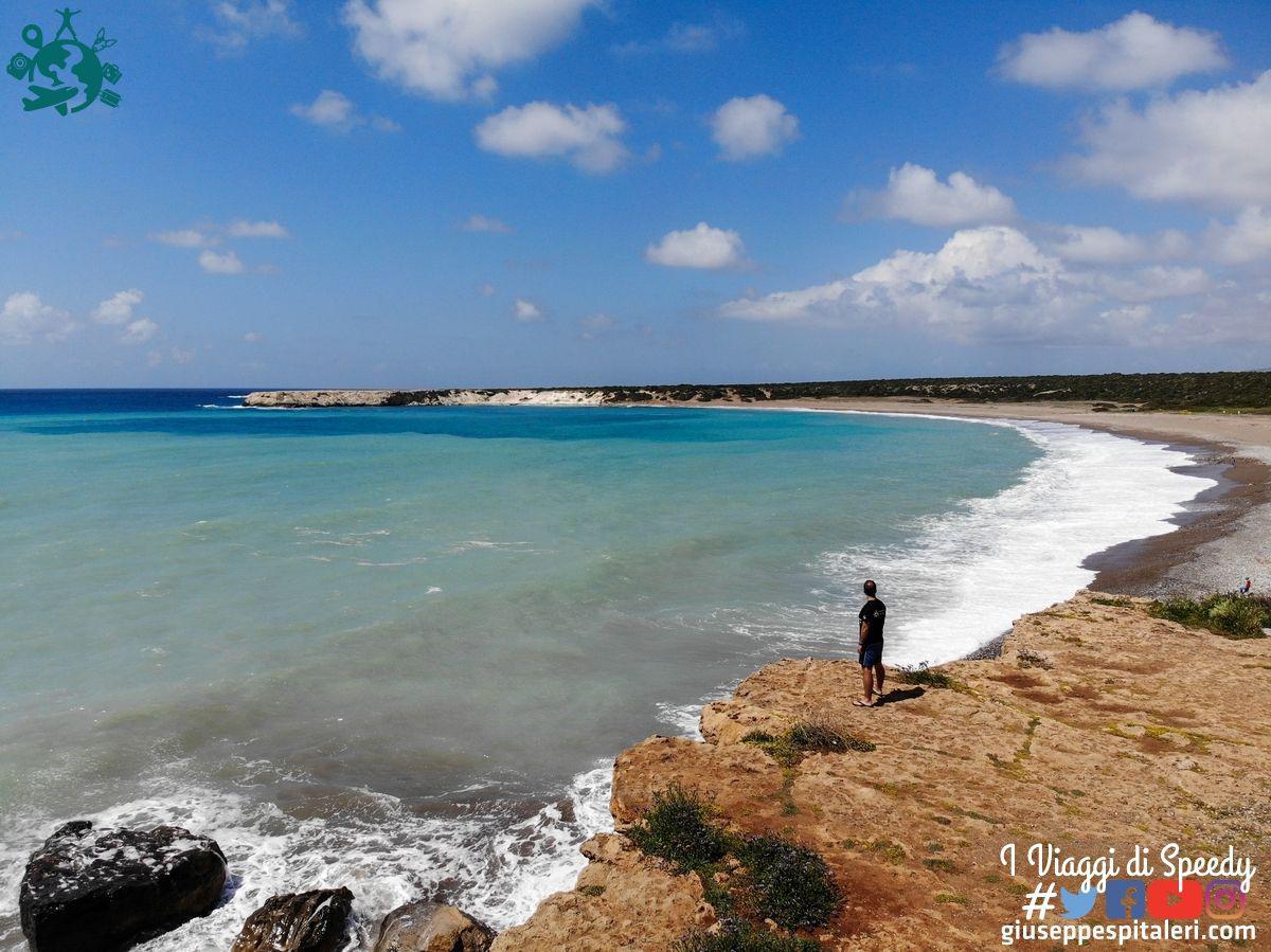 cipro_paphos_www.giuseppespitaleri.com_030