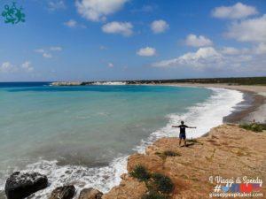 Foto – Paphos e dintorni (Cipro)