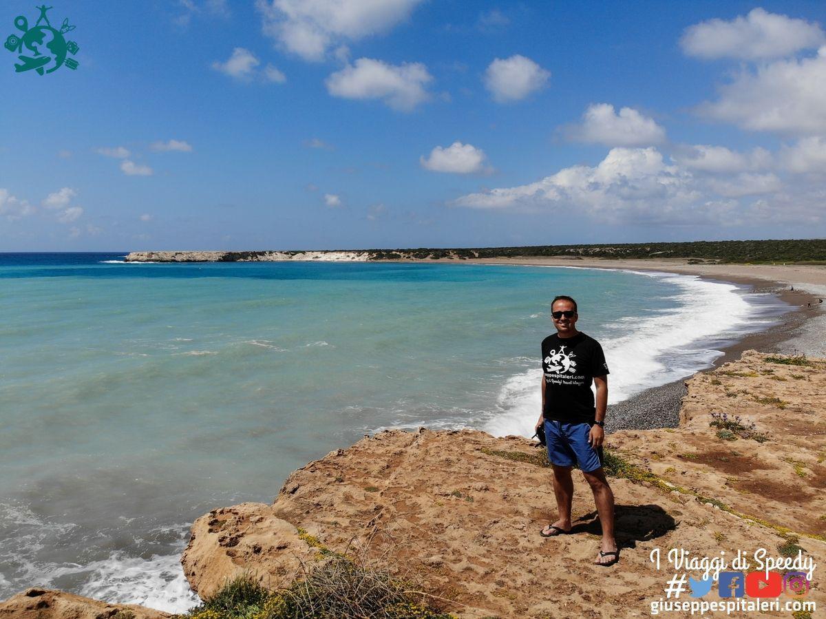 cipro_paphos_www.giuseppespitaleri.com_032