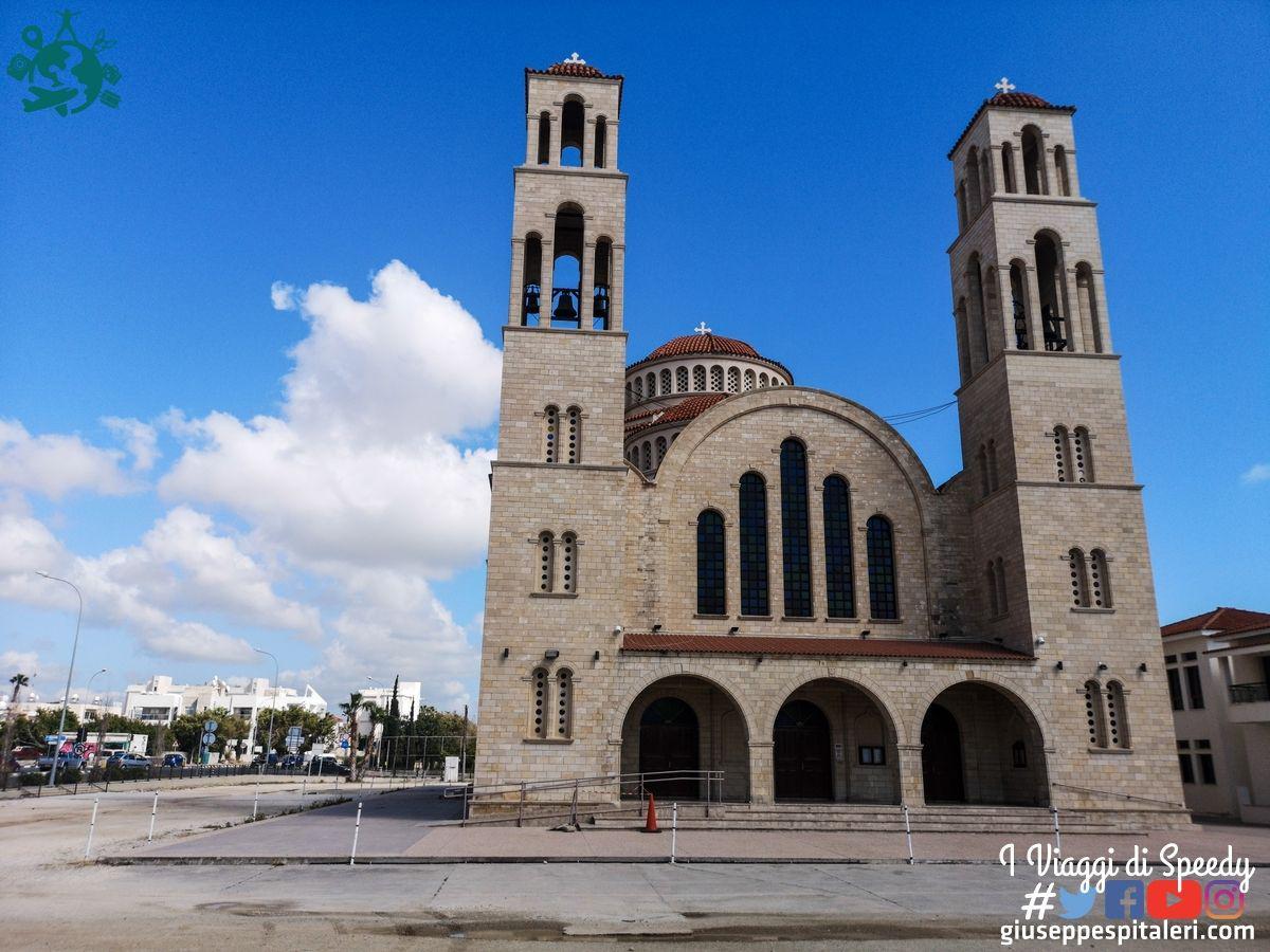 cipro_paphos_www.giuseppespitaleri.com_035