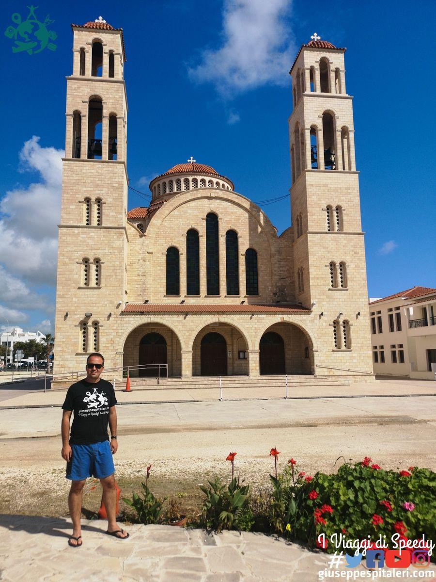 cipro_paphos_www.giuseppespitaleri.com_036