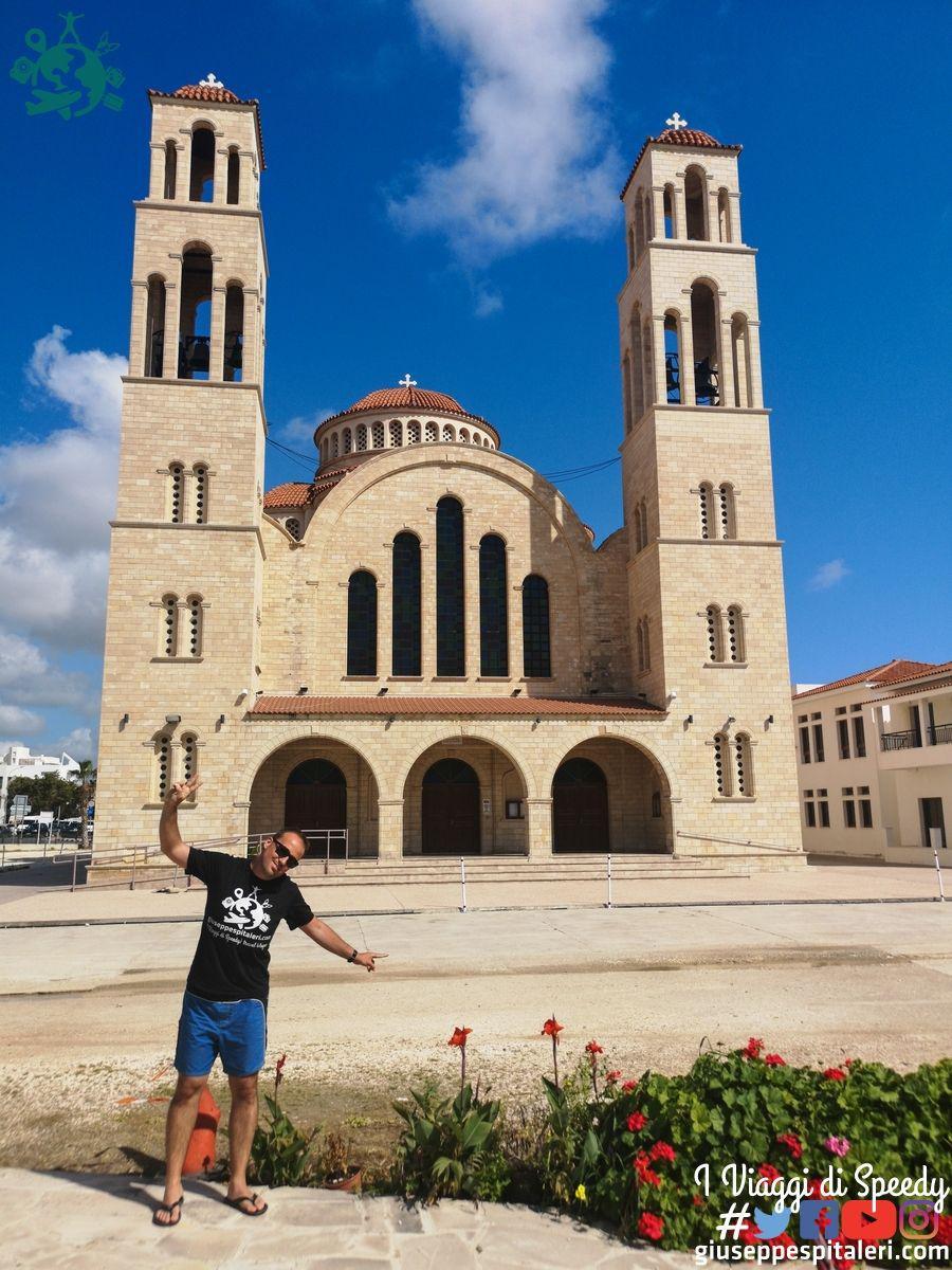 cipro_paphos_www.giuseppespitaleri.com_037
