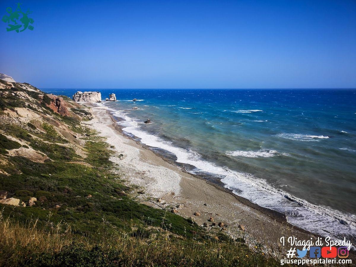 cipro_paphos_www.giuseppespitaleri.com_038