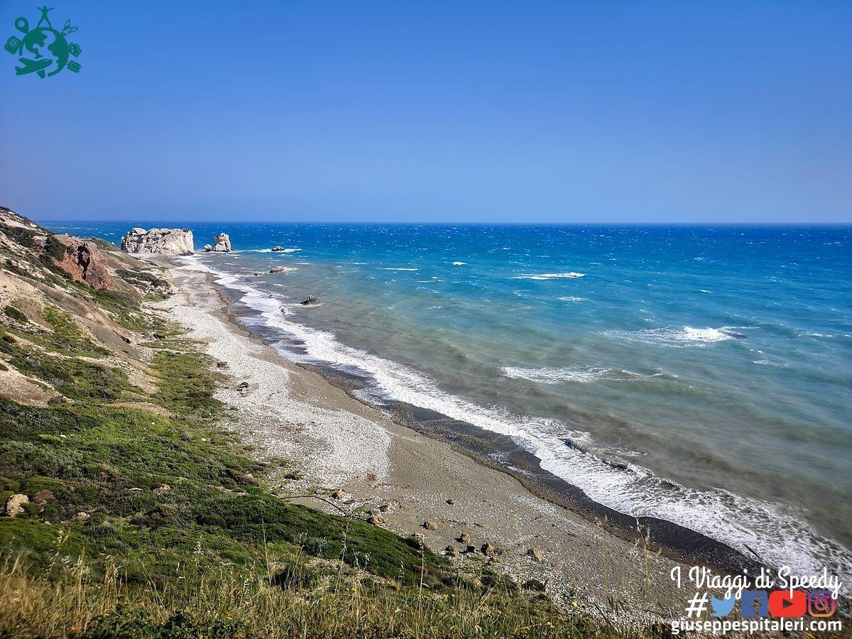 cipro_paphos_www.giuseppespitaleri.com_039