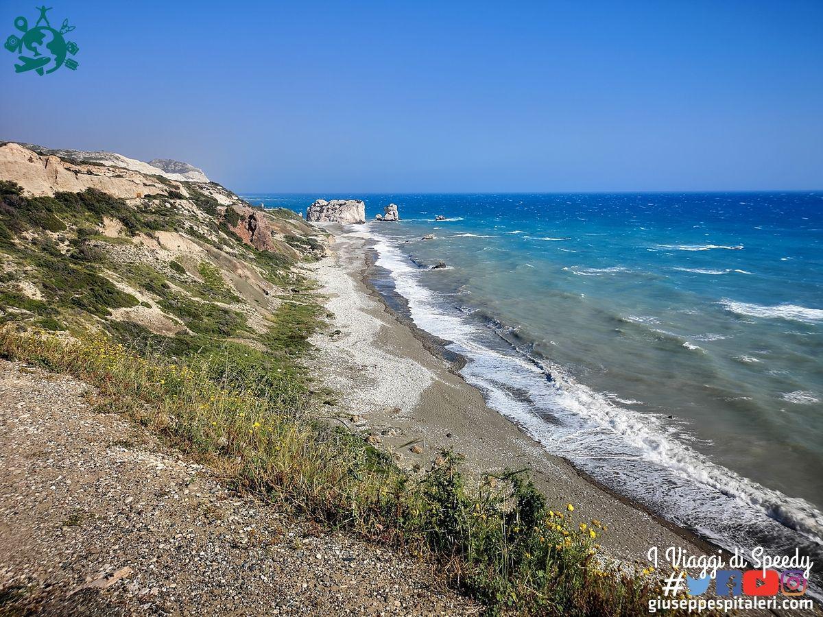 cipro_paphos_www.giuseppespitaleri.com_040