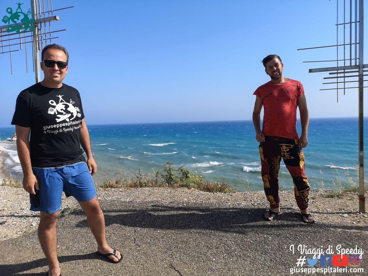 cipro_paphos_www.giuseppespitaleri.com_041