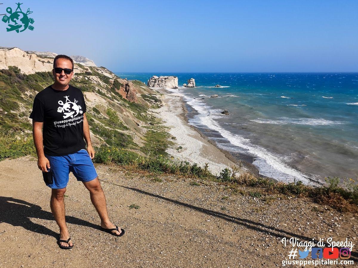 cipro_paphos_www.giuseppespitaleri.com_042