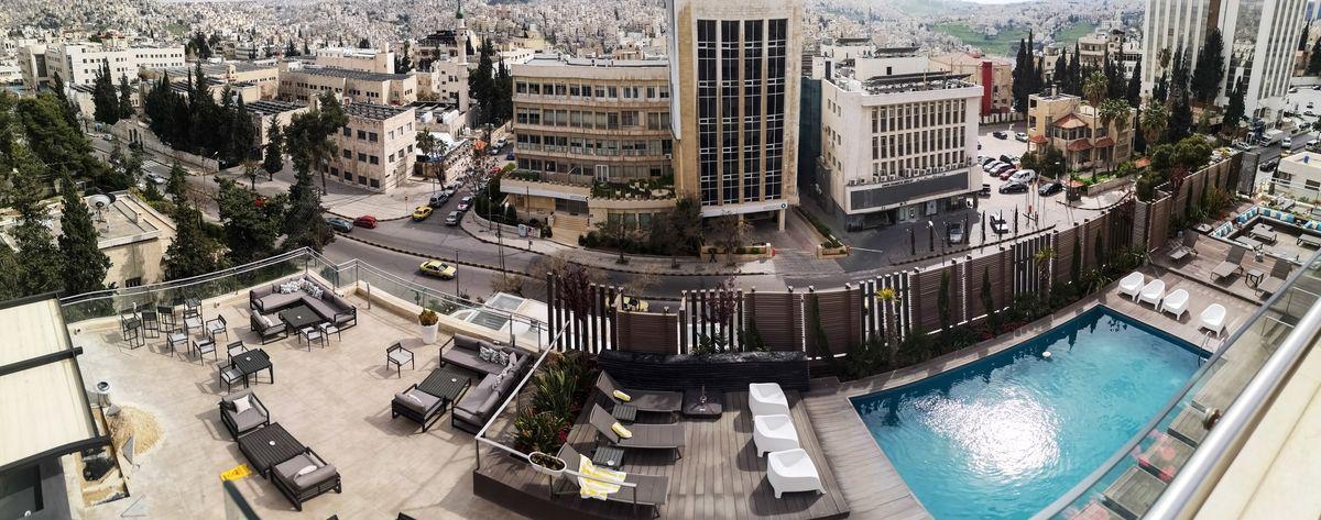 giordania_amman_hotel_the_house_www.giuseppespitaleri.com_003