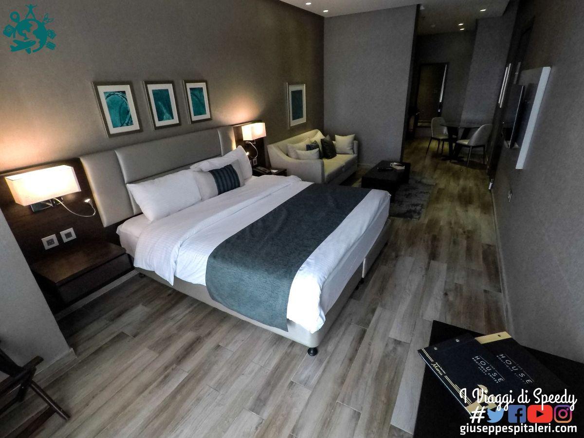 giordania_amman_hotel_the_house_www.giuseppespitaleri.com_007