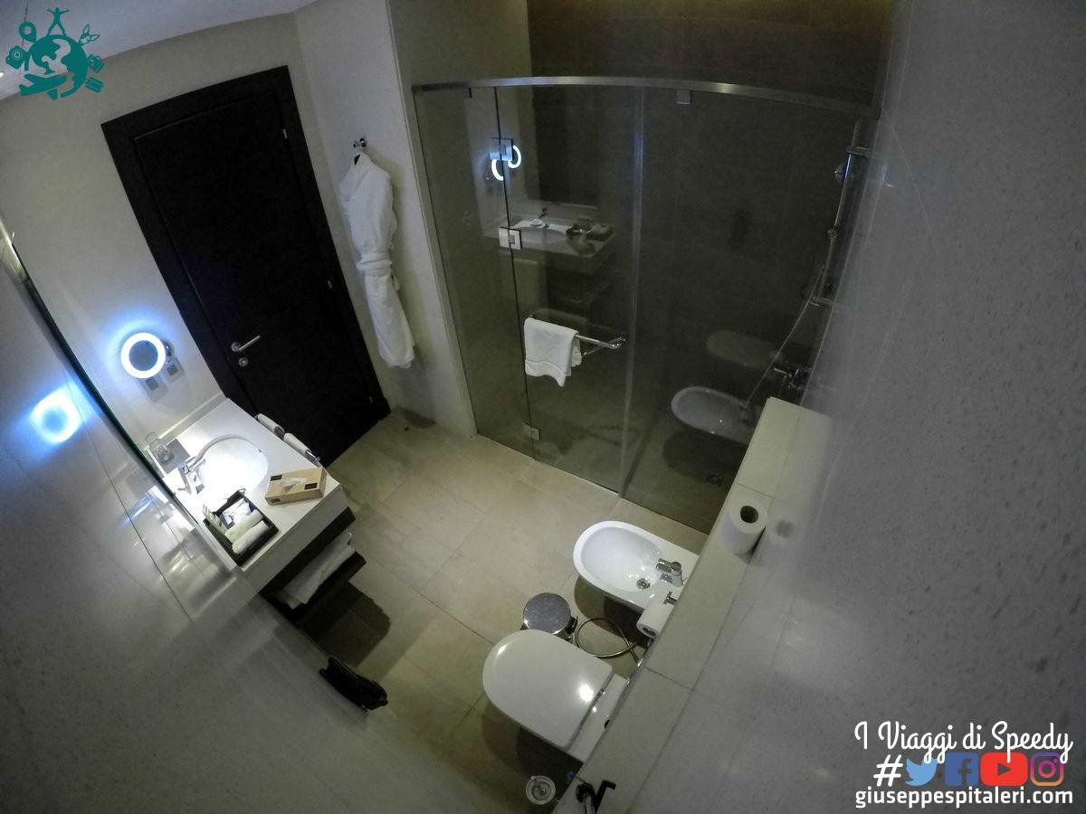 giordania_amman_hotel_the_house_www.giuseppespitaleri.com_016