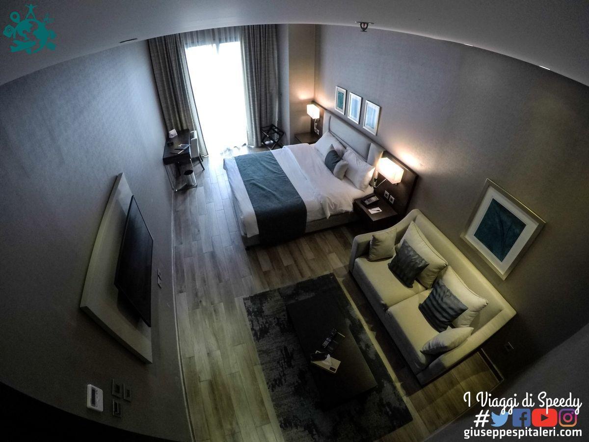 giordania_amman_hotel_the_house_www.giuseppespitaleri.com_019