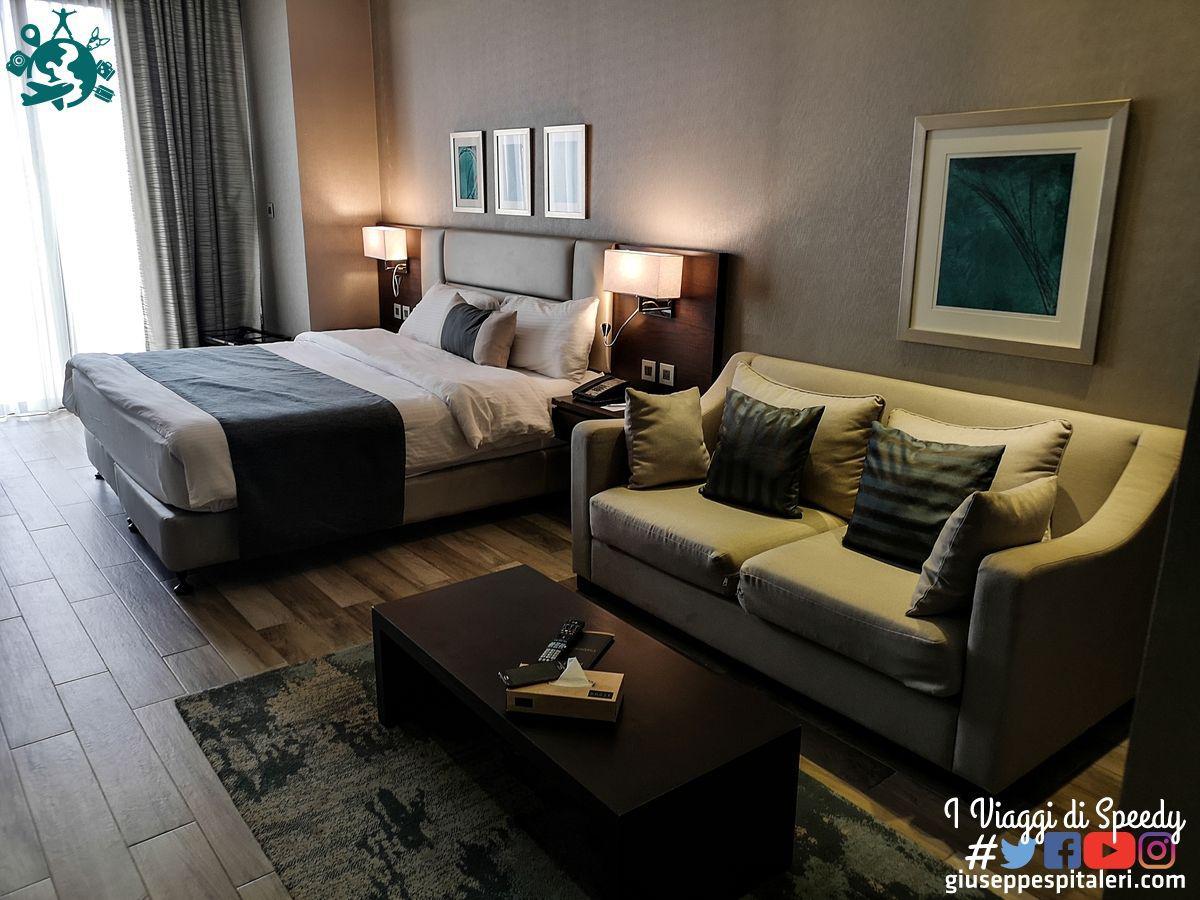 giordania_amman_hotel_the_house_www.giuseppespitaleri.com_022