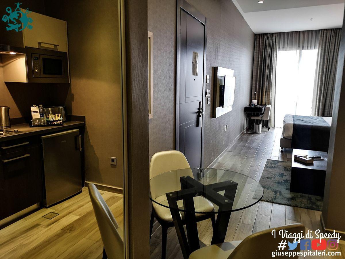 giordania_amman_hotel_the_house_www.giuseppespitaleri.com_028