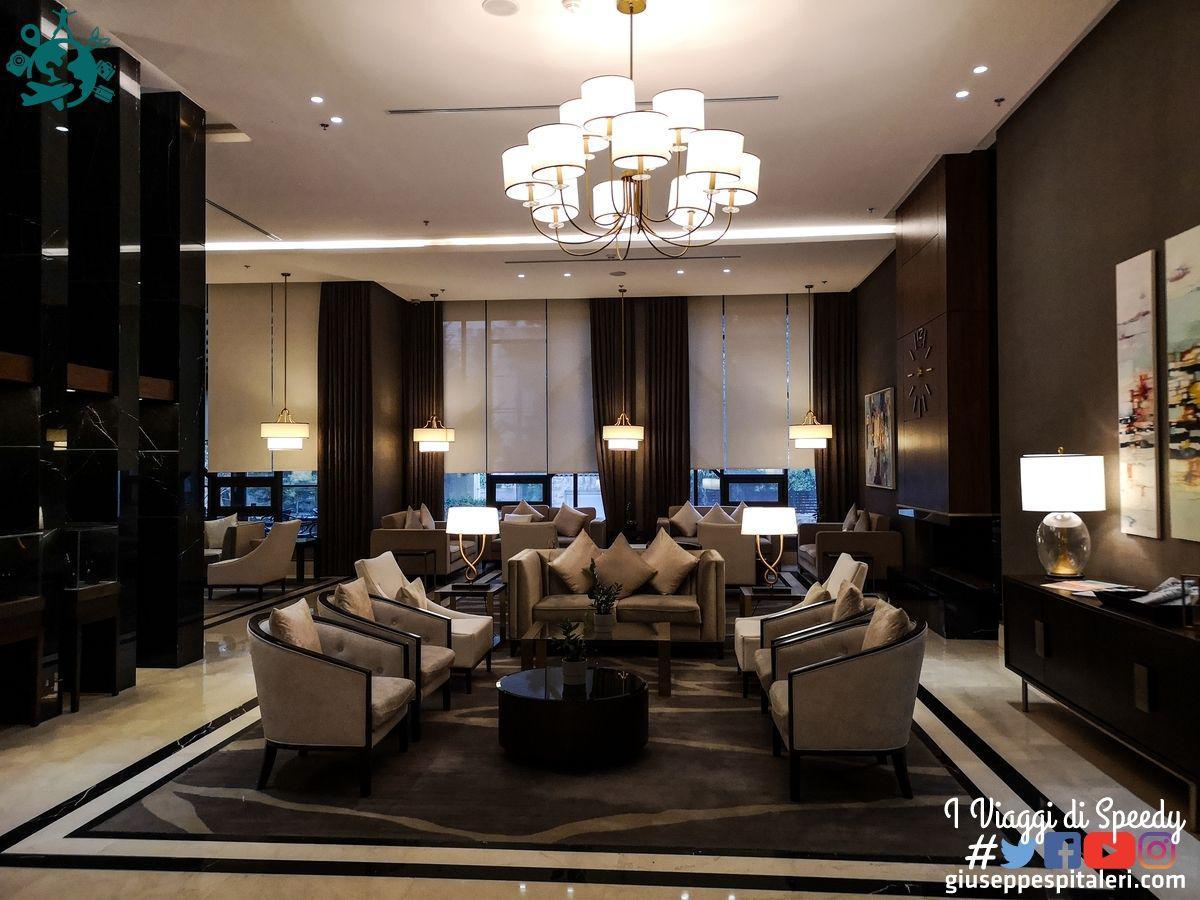 giordania_amman_hotel_the_house_www.giuseppespitaleri.com_039