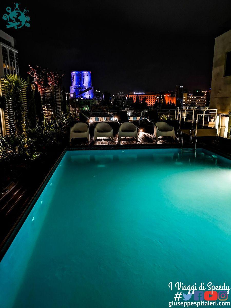 giordania_amman_hotel_the_house_www.giuseppespitaleri.com_042
