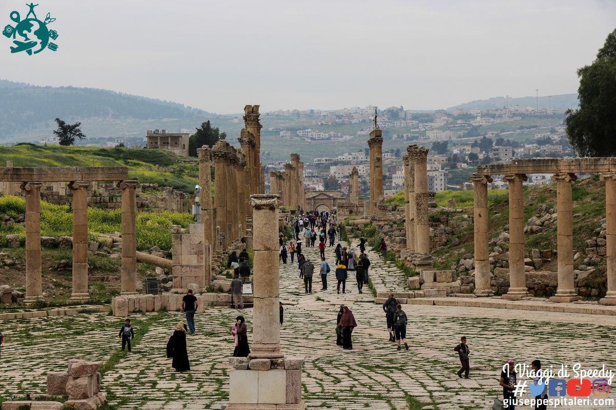 giordania_amman_jerash_www.giuseppespitaleri.com_001