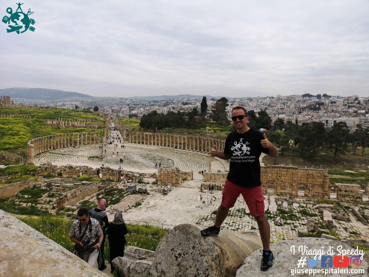 giordania_amman_jerash_www.giuseppespitaleri.com_023