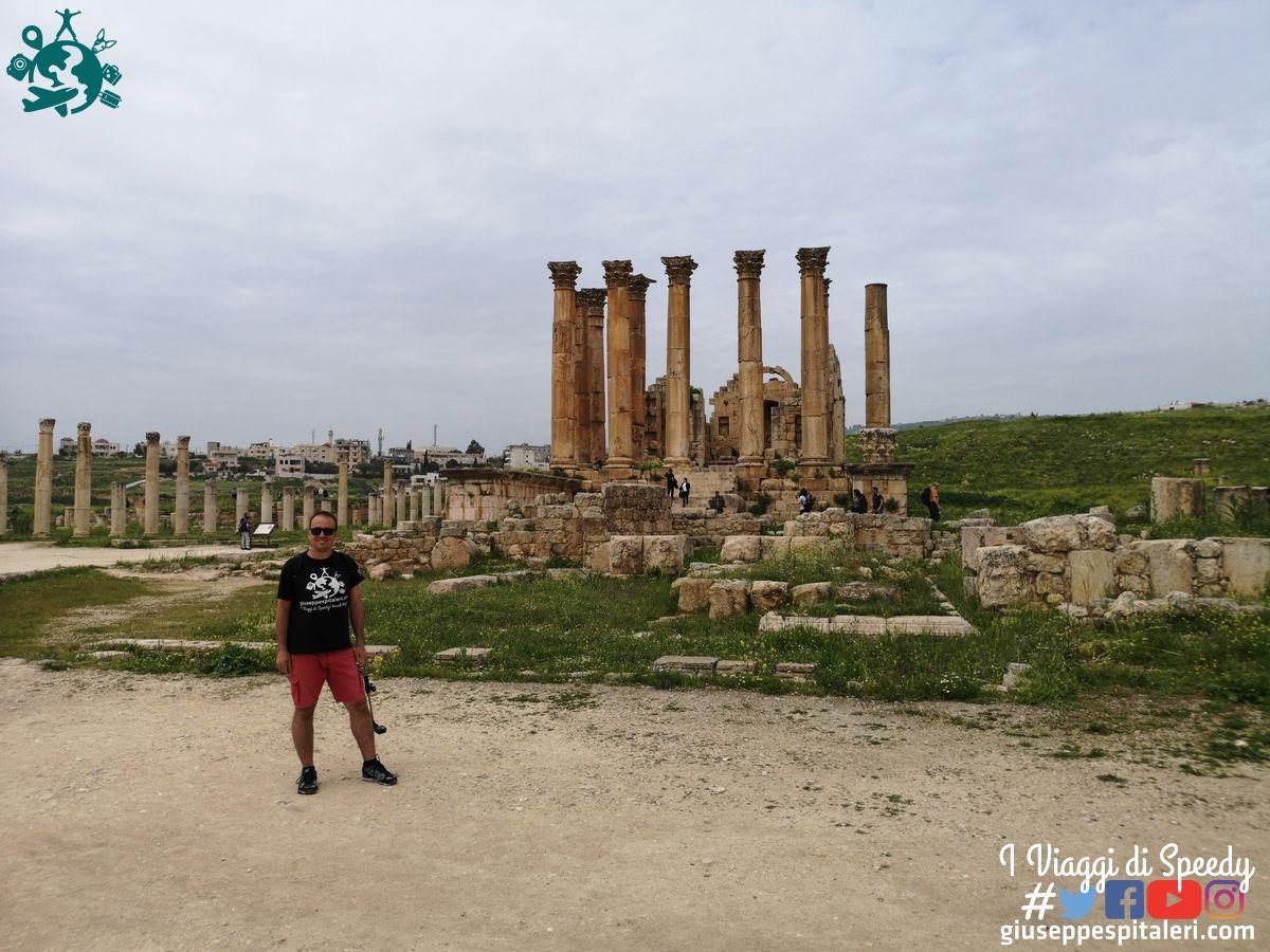 giordania_amman_jerash_www.giuseppespitaleri.com_033