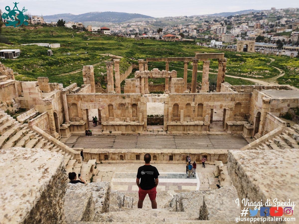 giordania_amman_jerash_www.giuseppespitaleri.com_045