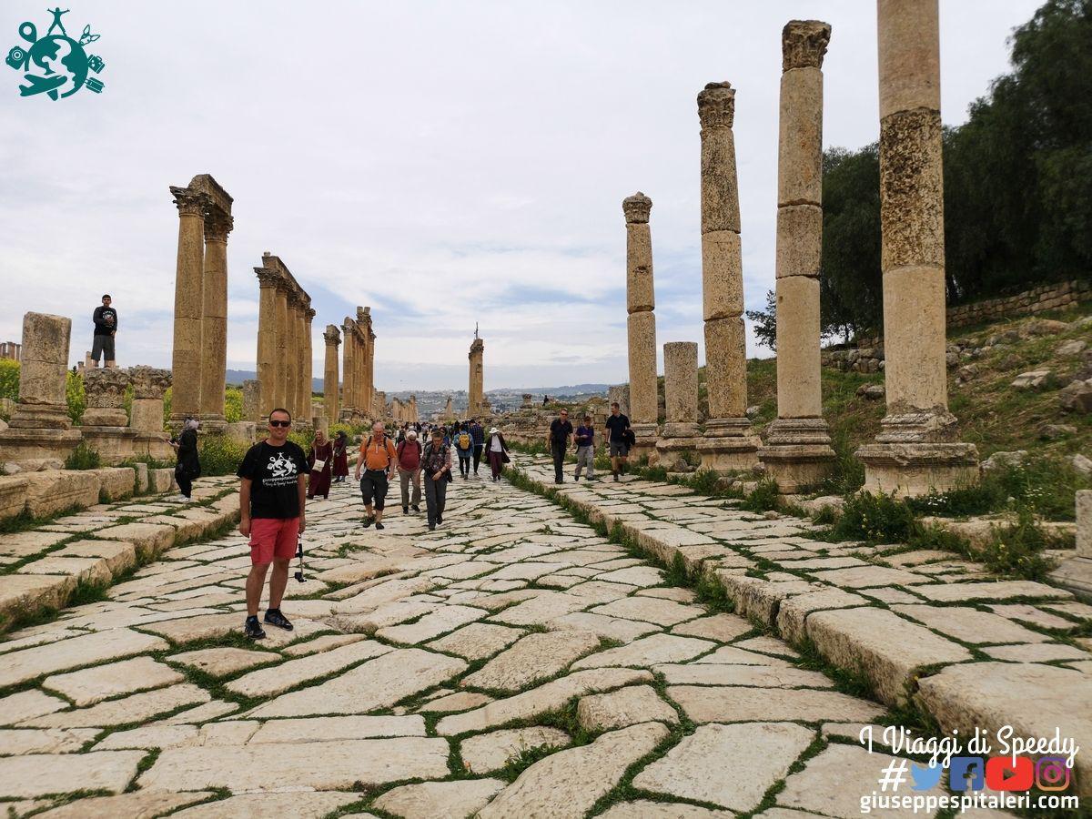 giordania_amman_jerash_www.giuseppespitaleri.com_050