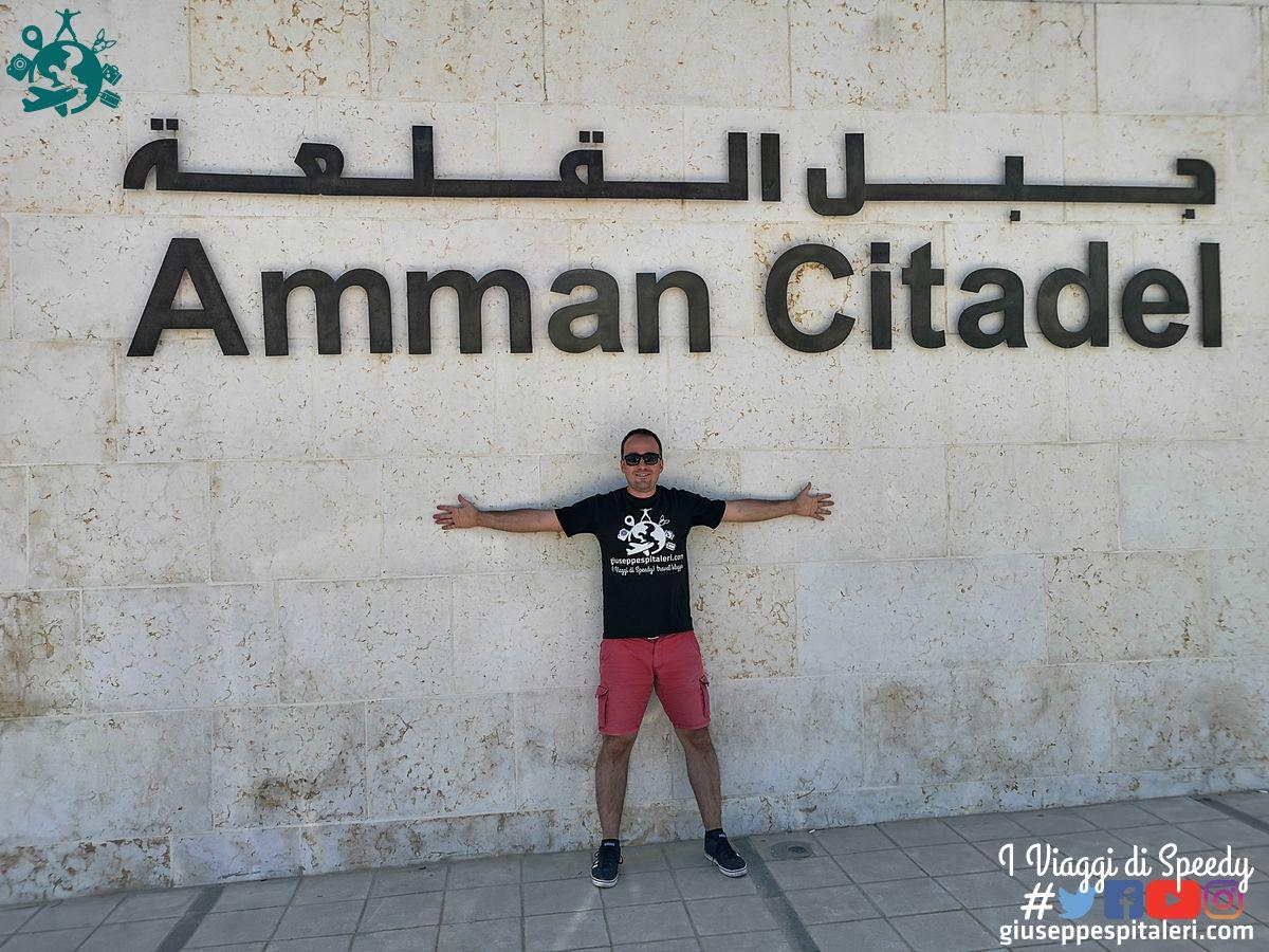 giordania_amman_www.giuseppespitaleri.com_009