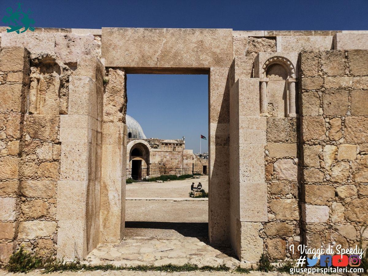 giordania_amman_www.giuseppespitaleri.com_023