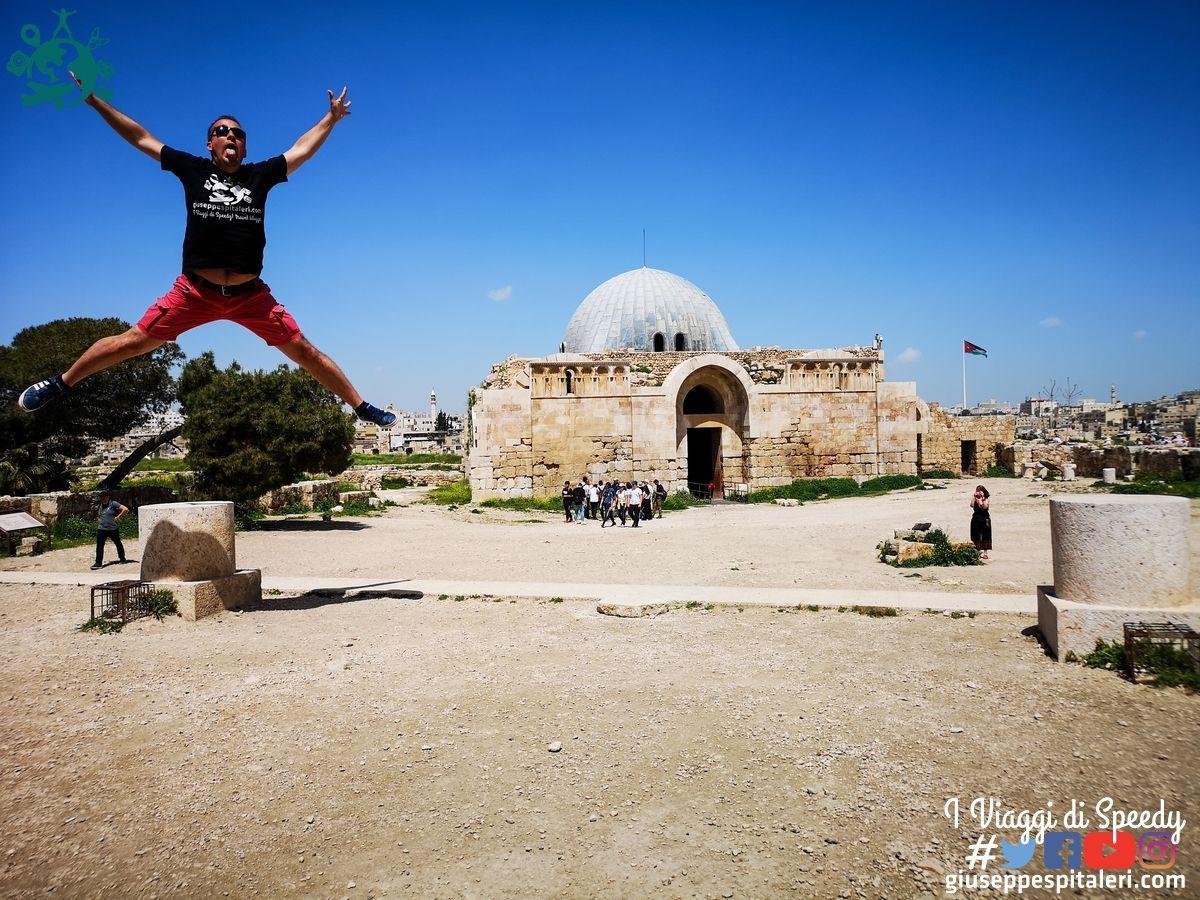 giordania_amman_www.giuseppespitaleri.com_027_salto