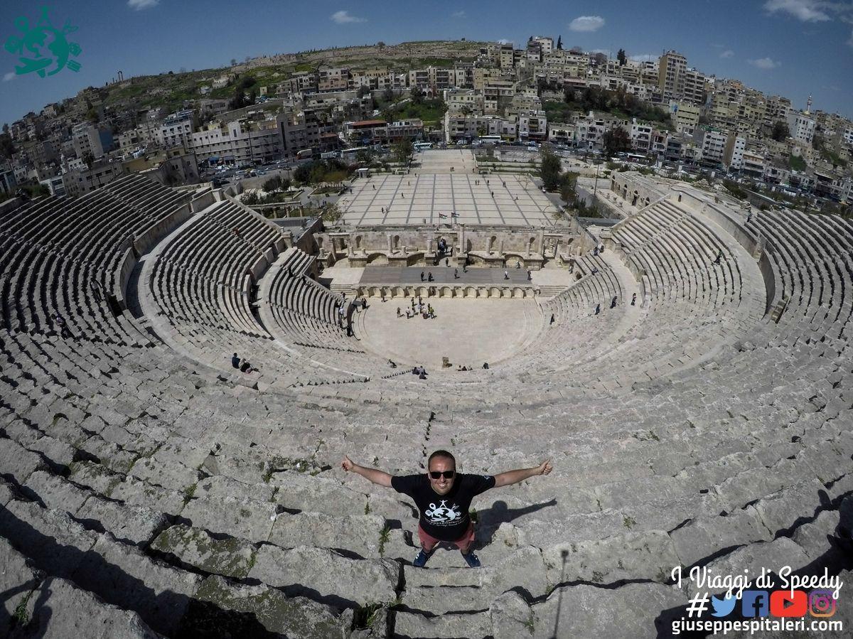 giordania_amman_www.giuseppespitaleri.com_049