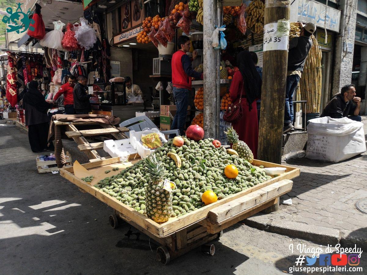 giordania_amman_www.giuseppespitaleri.com_057