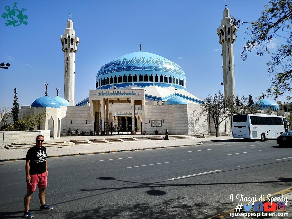 giordania_amman_www.giuseppespitaleri.com_066