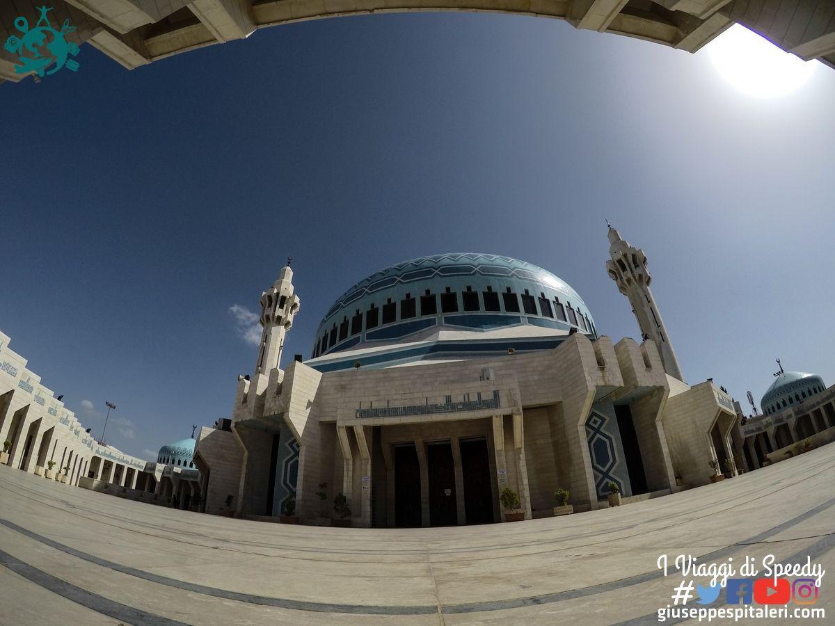 giordania_amman_www.giuseppespitaleri.com_067