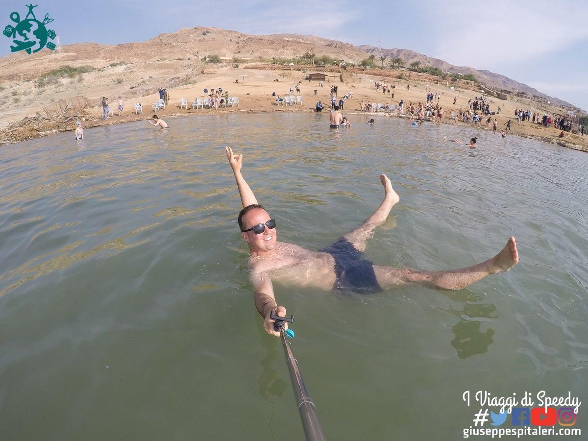 giordania_mar_morto_www.giuseppespitaleri.com_017